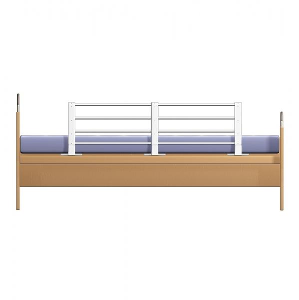 Barrera de Cama Extensible 140 cm   Segurbaby
