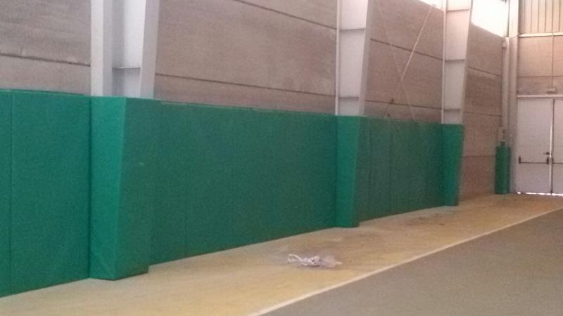 Protecci n de paredes interiores a medida segurbaby for Esquineras de pared