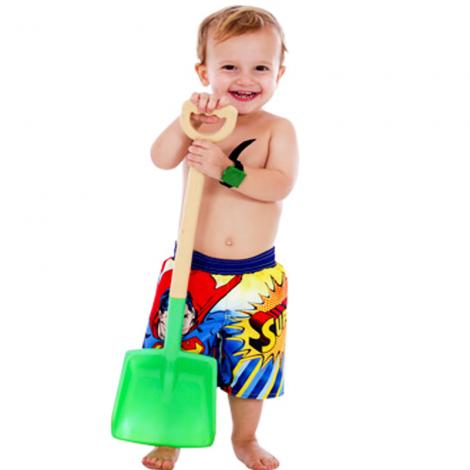 safety turtle 2 0 alarma para piscina segurbaby
