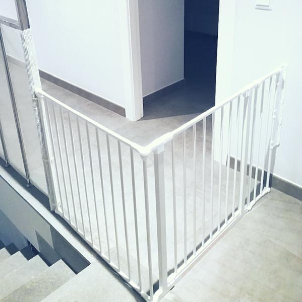 Materiales para escaleras escalera de madera para for Materiales para escaleras