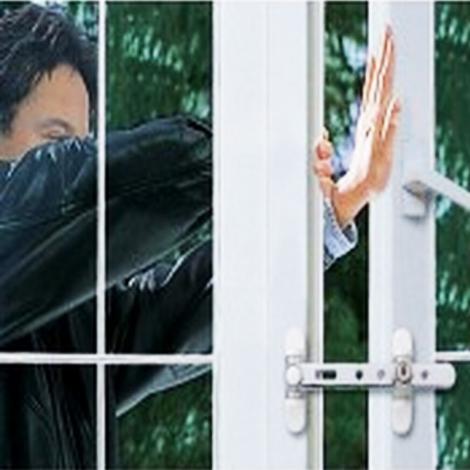 Cierre antirrobo ventanas y puertas segurbaby - Puertas seguridad ninos ...