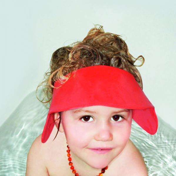 segurbaby.com visera de baño para bebé 1ad1ca24ff2