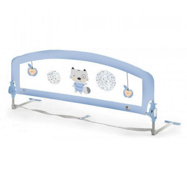 Barrera cama nido abatible segurbaby - Cama nido para ninos ...