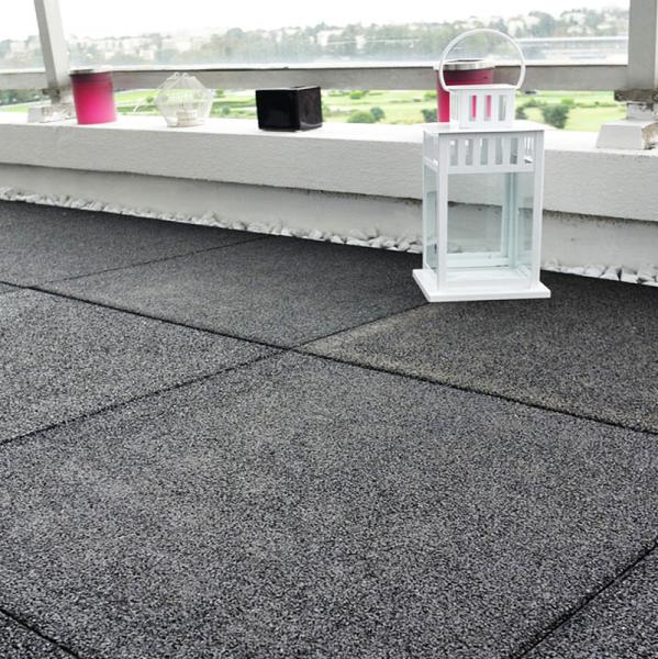 Suelo para terrazas elegant suelos para terrazas para la for Suelos para terrazas exteriores leroy merlin