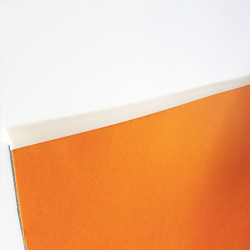 Embellecedor rollo protector de pared segurbaby - Protector de paredes ...