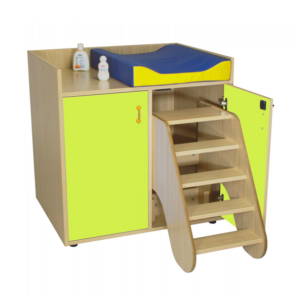 Vistoso Muebles Para Bebés Okc Modelo - Muebles Para Ideas de Diseño ...